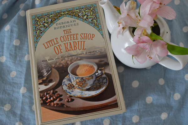 the-little-coffee-shop-of-kabul