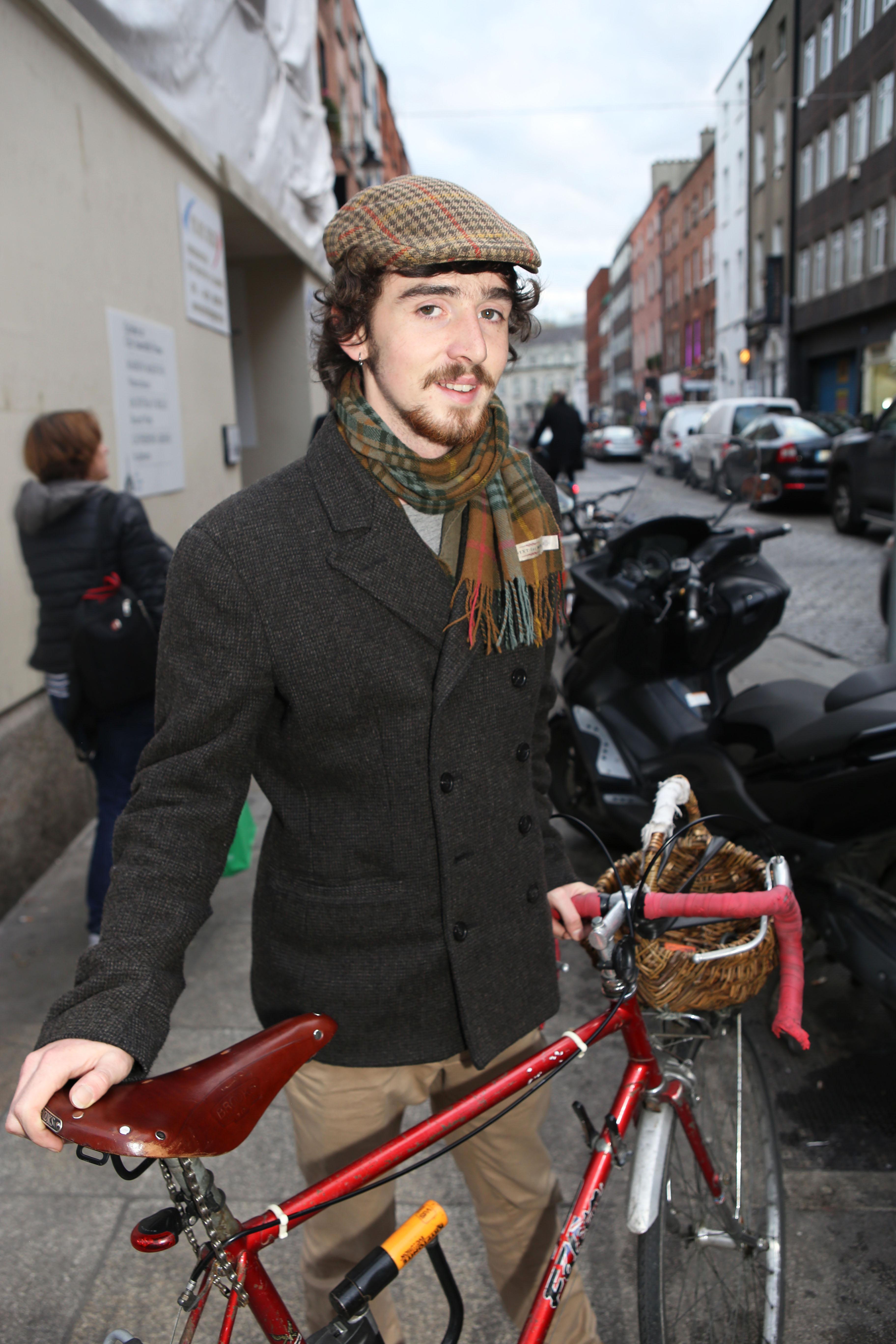 bike-lad-3