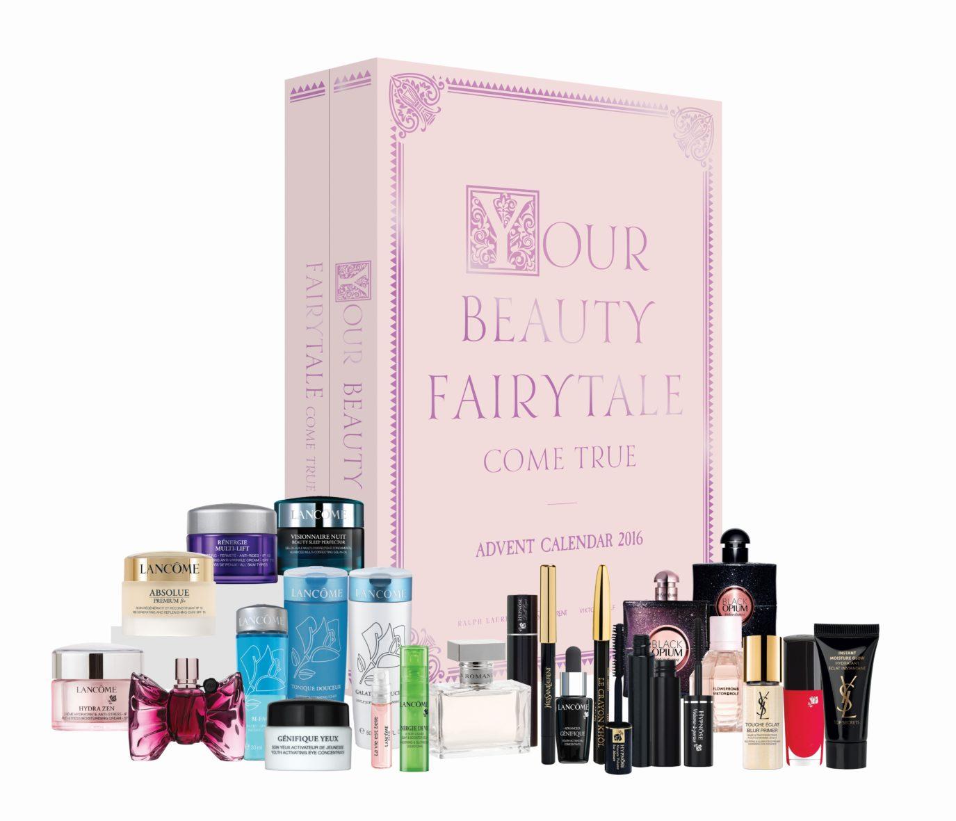 ex-gift-1-luxury-beauty-advent-calender-e105_2