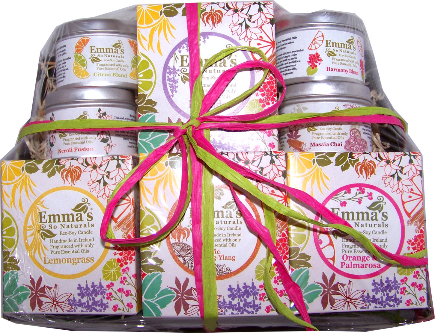 ex-gift-5-8-piece-candle-gift-set-wrapped