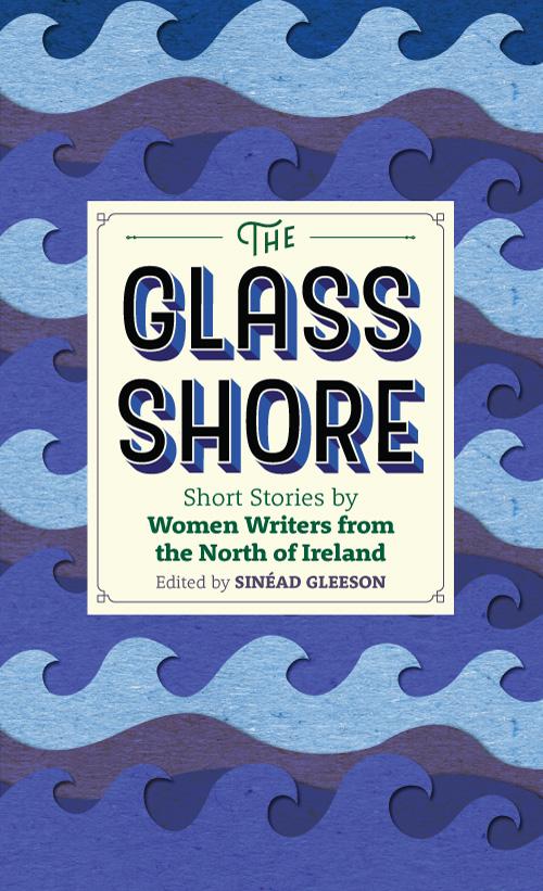the-glass-shore