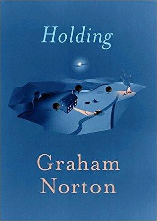 holding-by-graham-norton