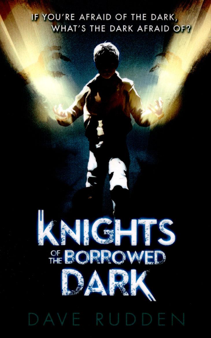 knights-of-the-borrowed-dark