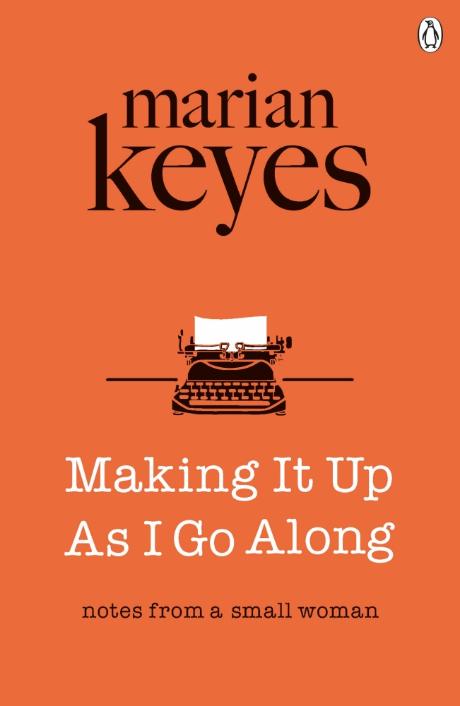 marian-keyes-making-it-up-as-i-go-along