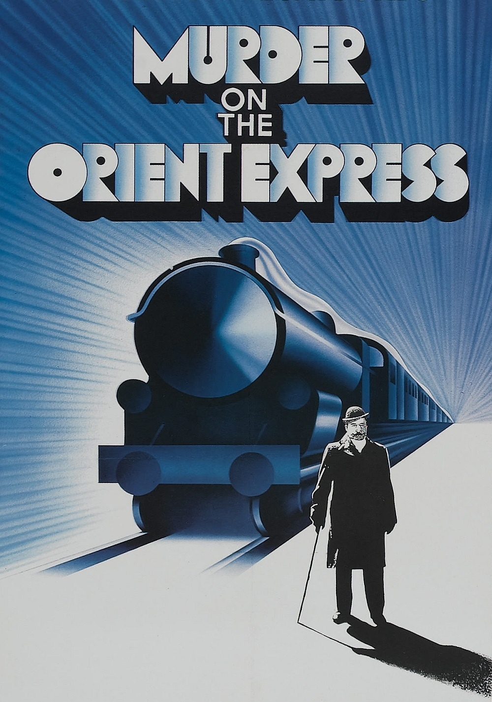 murder-on-the-orient-express-two