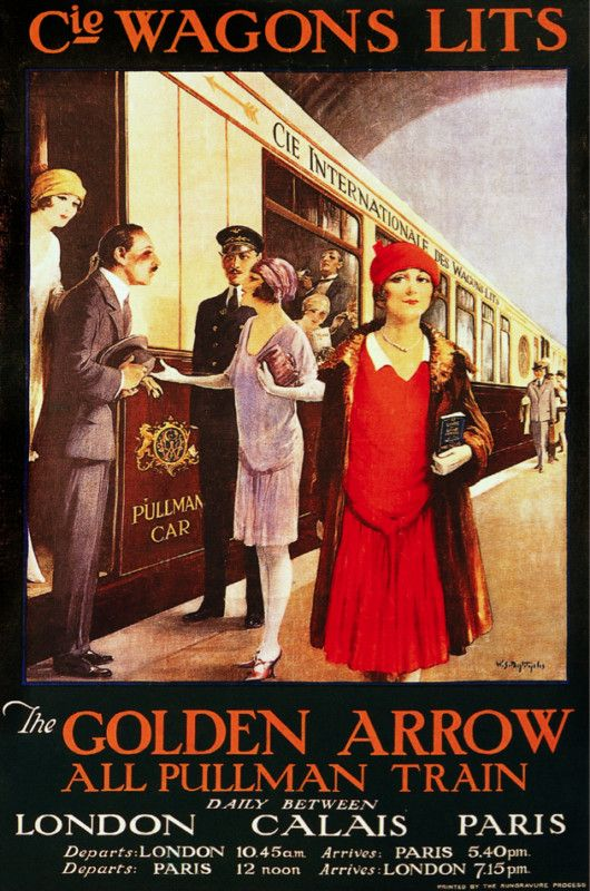 vintage-poster-orient-express