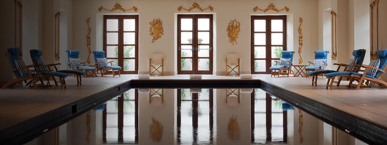 ballyfin-pool