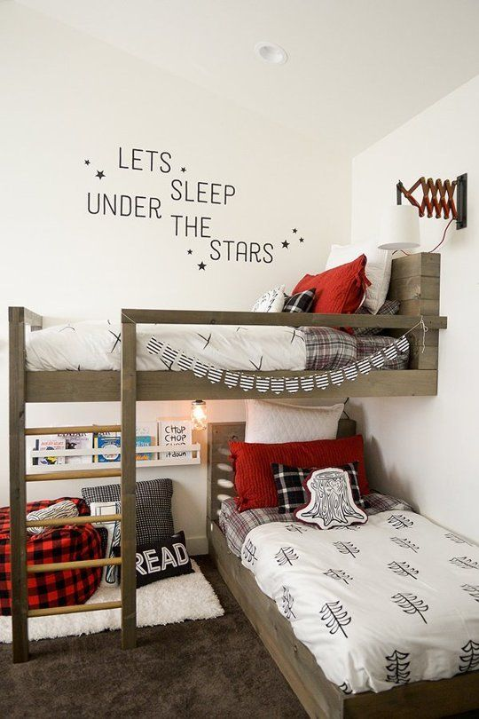 bunk-beds-one
