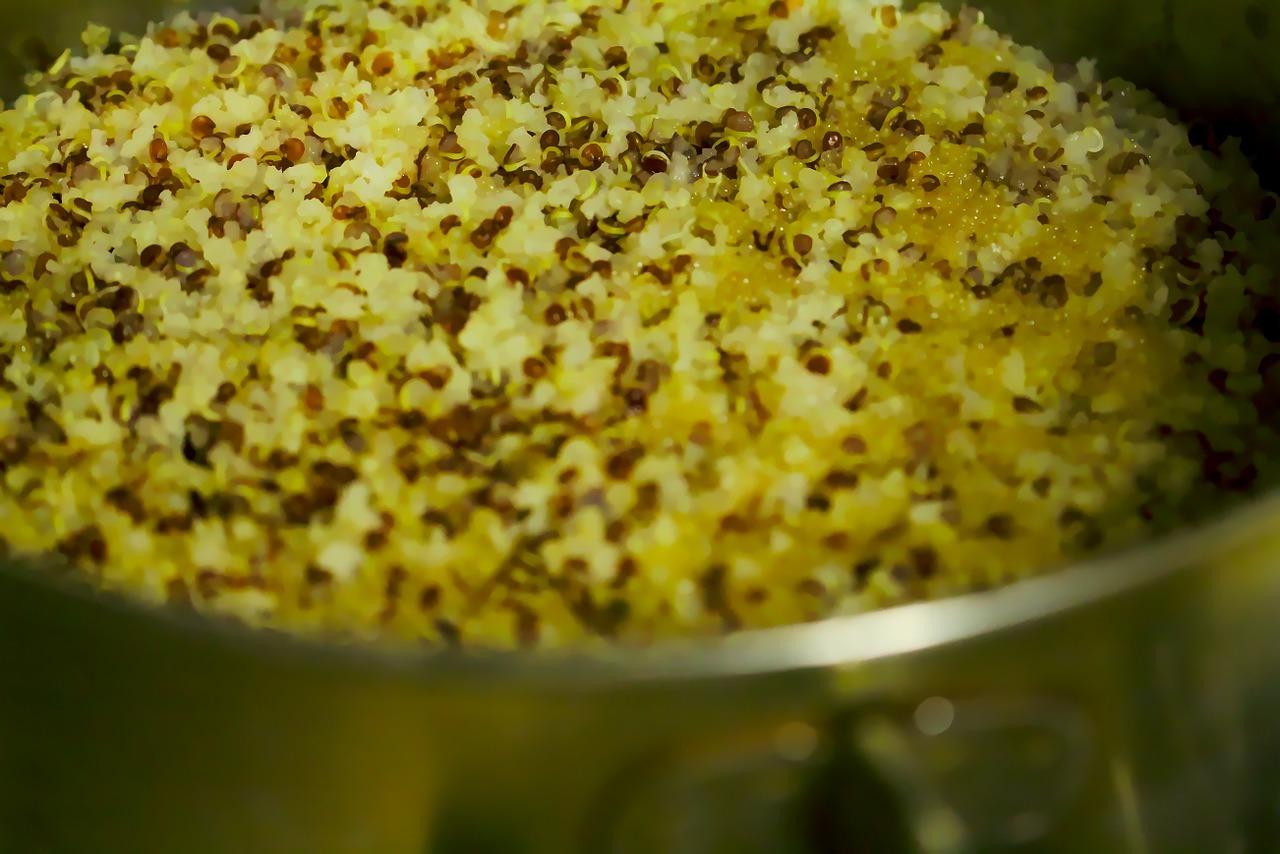 quinoa-743045_1280
