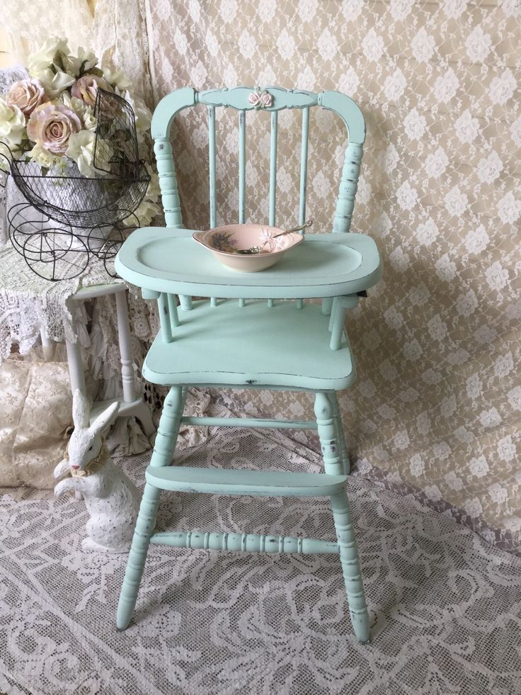 DESIGN DETAIL Add A Focal Point With A Retro Chair Exquisite