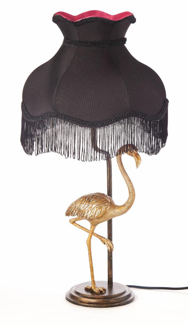 Safari Interiors Trend Exquisite Ie S Top Six Wild Side Lamps To Light Up A Corner Exquisite
